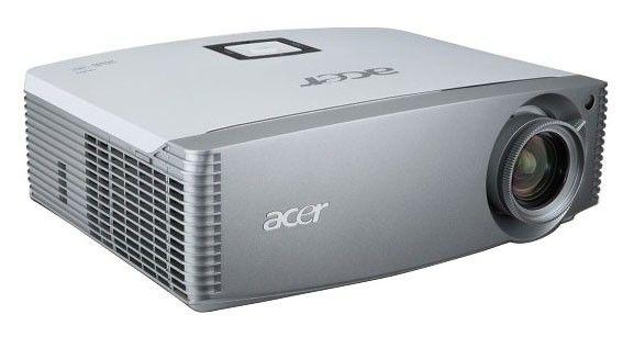 Проектор ACER H9500 [ey.jc301.001]