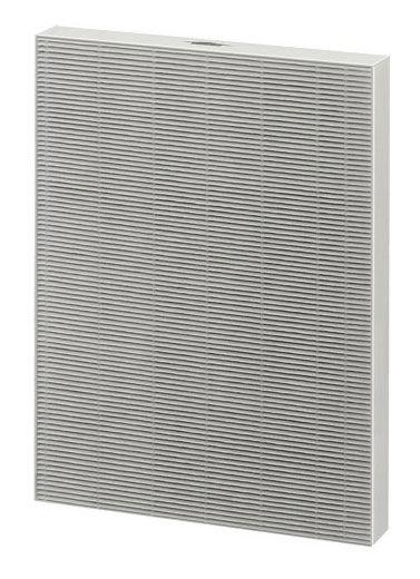 Фильтр FELLOWES HF-300 для AP-300PH [fs-9370101]