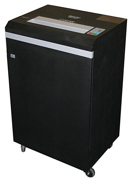 Уничтожитель бумаг OFFICE KIT S2300-1.9x15,  уровень 4 [ok1915s2300]