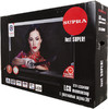 """LED телевизор SUPRA STV-LC39480F  """"R"""", 39"""", FULL HD (1080p),  черный вид 8"""
