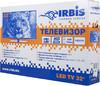 LED телевизор IRBIS S32Q63HAL