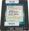 SSD накопитель KINGMAX KM240GSMP35 240Гб, 2.5