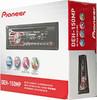 Автомагнитола PIONEER DEH-150MP вид 6