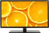 LED телевизор SAMSUNG UE32ES5507V