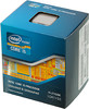 Процессор INTEL Core i5 2550K, LGA 1155 BOX [cpu intel lga1155 i5-2550k box] вид 1