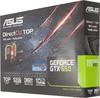 Видеокарта ASUS GeForce GTX 650,  1Гб, GDDR5, OC,  Ret [gtx650-dct-1gd5] вид 7