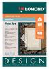 Бумага Lomond 0917041 A4/200г/м2/10л./белый матовое кожа для струйной печати вид 2
