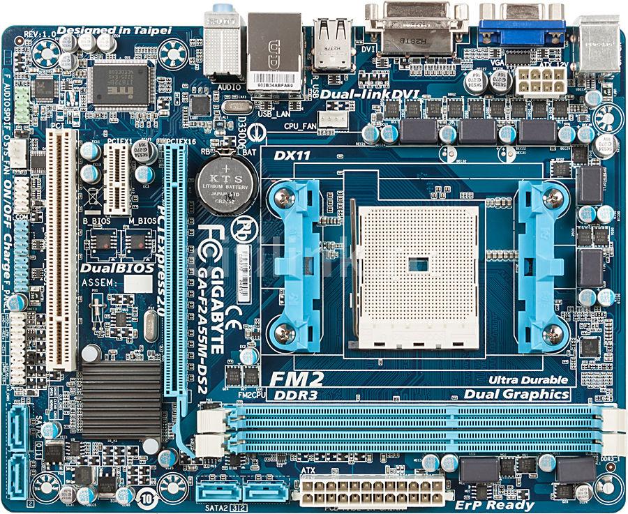 Ноутбук HP 15-au143ur 1GN89EA (Intel Core i7-7500U 2.7 GHz/8192Mb/1000Gb/DVD-RW/nVidia GeForce 940MX 4096Mb/Wi-Fi/Bluetooth/Cam/15.6/1920x1080/Windows 10 64-bit)