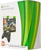 Проводной контроллер MICROSOFT Xbox 360 вид 6