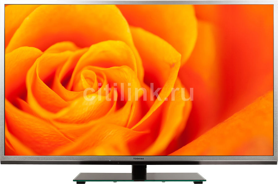 LED телевизор TOSHIBA 46TL963RB