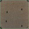 Процессор AMD FX 8320, SocketAM3+ OEM [fd8320frw8khk] вид 2