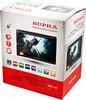 Автомагнитола SUPRA SWD-601,  USB,  SD/MMC вид 8