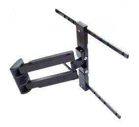 Кронштейн для телевизора OMB LED-2 черный 32