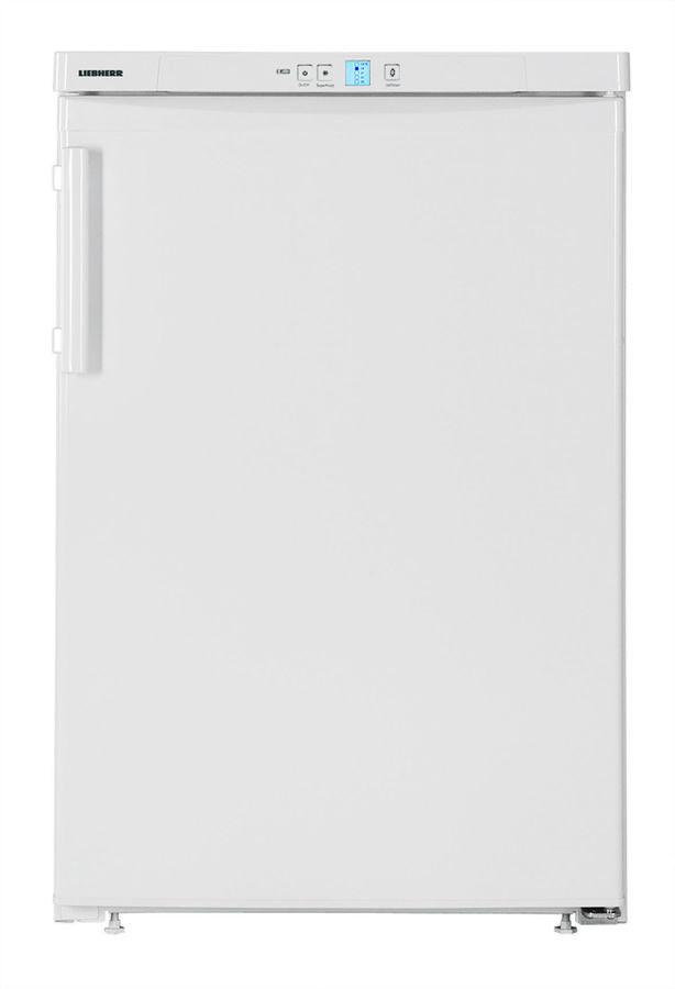 Морозильная камера LIEBHERR G 1223,  белый