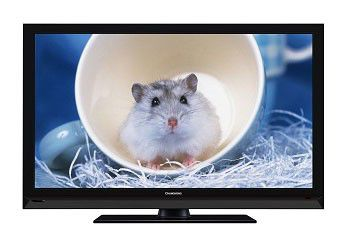 Плазменный телевизор CHANGHONG P50F890EC