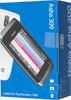 Мобильный телефон NOKIA 309 черный вид 12