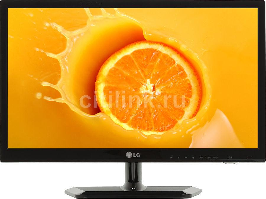 LED телевизор LG M2352T