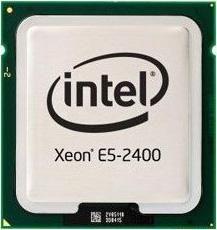 Процессор для серверов IBM Xeon E5-2403 1.8ГГц [00y3659]