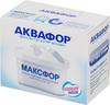 Картридж АКВАФОР B100-25,  1шт вид 1