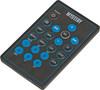 Автомагнитола MYSTERY MAR-878UC,  USB,  SD/MMC вид 5