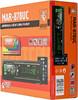 Автомагнитола MYSTERY MAR-878UC,  USB,  SD/MMC вид 7