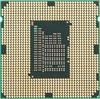 Процессор INTEL Celeron G540, LGA 1155 OEM [cpu intel lga-1155 g540 oem] вид 2