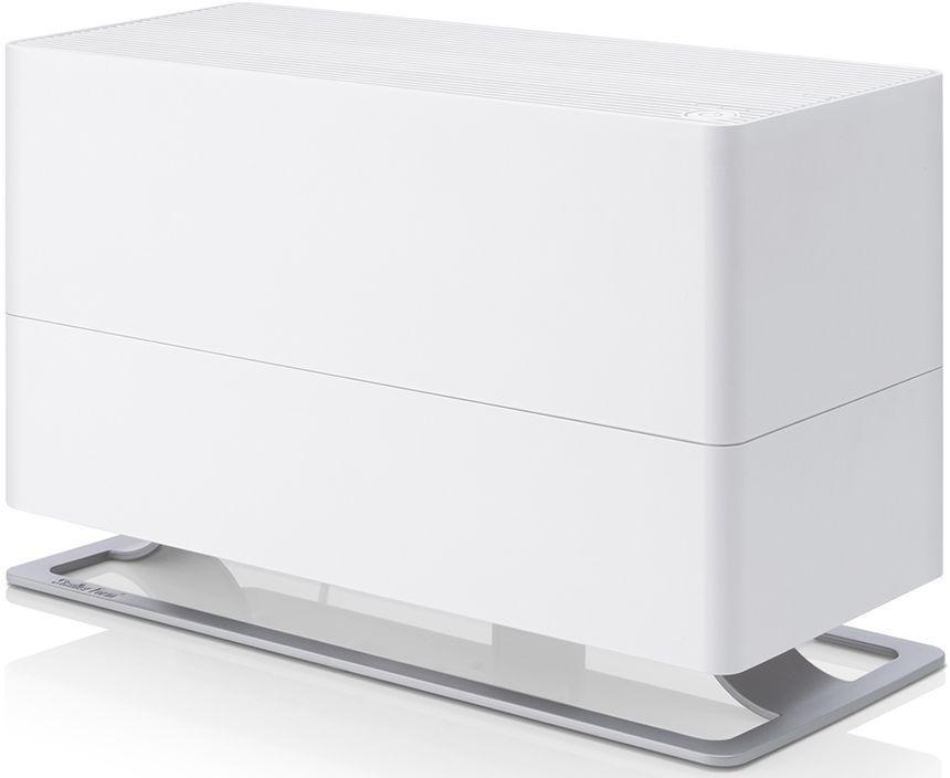 Увлажнитель воздуха STADLER FORM Oskar Big O-040R,  белый