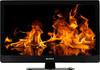 """LED телевизор SUPRA STV-LC22410FL  """"R"""", 21.6"""", FULL HD (1080p),  черный вид 1"""