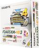 Материнская плата GIGABYTE GA-F2A85XM-HD3 Socket FM2, mATX, Ret вид 6