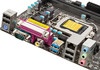 Материнская плата ASROCK P75 Pro3 LGA 1155, ATX, Ret вид 4
