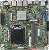 Материнская плата INTEL BLKDQ77KB (918177) LGA 1155, mini-ITX, bulk вид 1