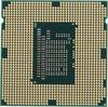 Процессор INTEL Celeron G1620, LGA 1155 BOX [bx80637g1620 s r10l] вид 3