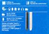 Мобильный телефон NOKIA Asha 308,  светло-золотистый вид 13