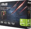 Видеокарта ASUS GeForce GT 630,  2Гб, DDR3, Ret [gt630-dcsl-2gd3] вид 6