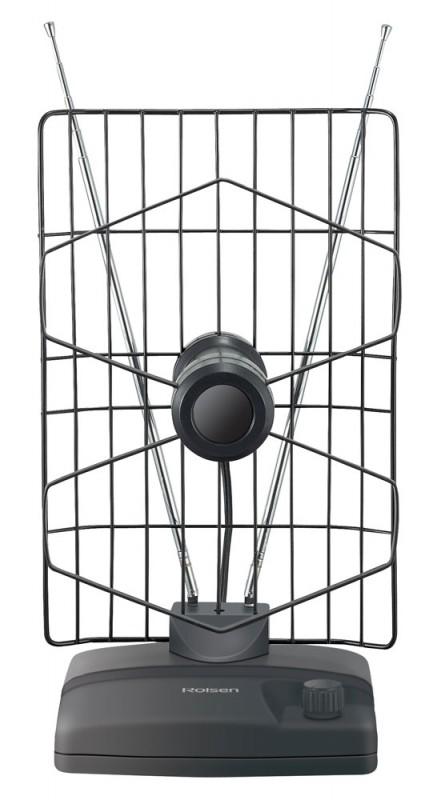 Телевизионная антенна ROLSEN RDA-140 [1-rldb-rda-140]