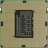 Процессор INTEL Core i5 2550K, LGA 1155 OEM /661371/ [cpu intel s1155 i5-2550k oem] вид 2