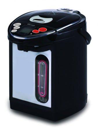 Термопот BRAND 4404B,  черный