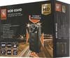 Видеорегистратор Mystery MDR-804HD (отремонтированный) вид 7
