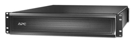 Батарея для ИБП APC SMX120RMBP2U  120В