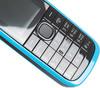Мобильный телефон NOKIA 113 голубой вид 6