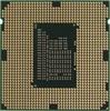 Процессор INTEL Pentium G645, LGA 1155 OEM /711899/ [cpu intel lga-1155 g645 oem] вид 2