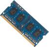 Модуль памяти HYNIX DDR3L -  4Гб 1600, SO-DIMM,  OEM,  original вид 1