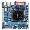 Материнская плата GIGABYTE GA-E350N mini-ITX, Ret вид 1