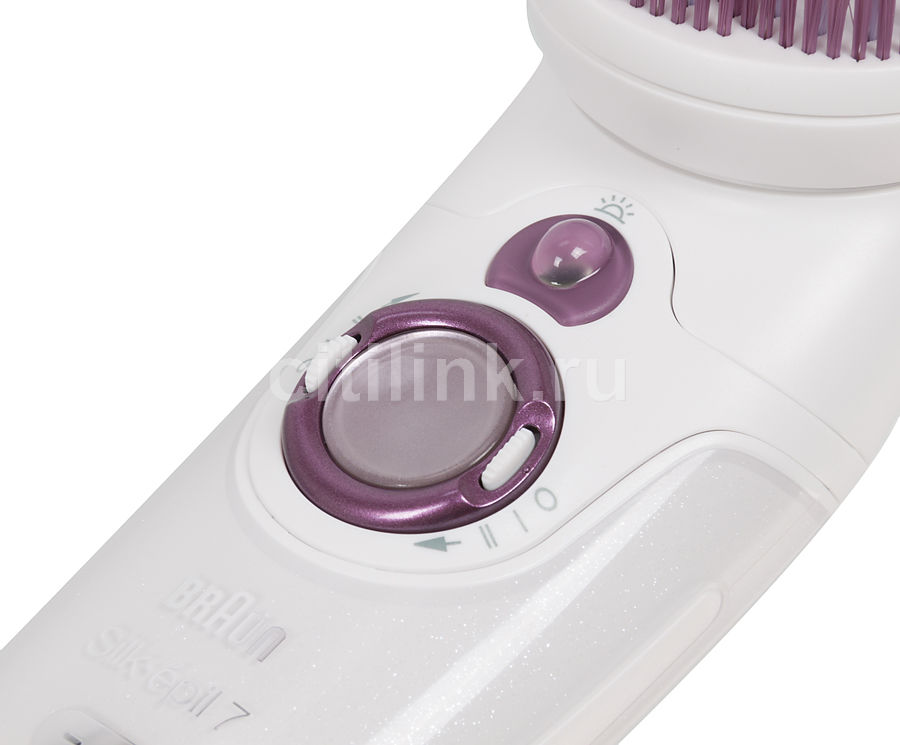 Epilator Reviews: Find the best one for you | Braun US