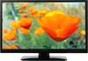 """LED телевизор IRBIS S29Q63HAL  """"R"""", 29"""", HD READY (720p),  черный вид 1"""