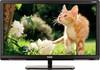 """LED телевизор BBK Evero LEM2484F  """"R"""", 24"""", FULL HD (1080p),  черный вид 1"""