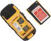 Мобильный телефон SONIM Force XP3300  черный/желтый вид 6