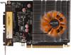 Видеокарта ZOTAC GeForce GT 640,  2Гб, DDR3, oem [zt-60206-10b] вид 1