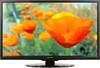 """LED телевизор IRBIS T32Q44HDL  """"R"""", 32"""", HD READY (720p),  черный вид 1"""