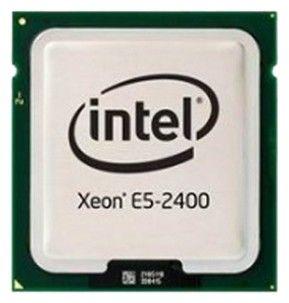 Процессор для серверов INTEL Xeon E5-2440 2.4ГГц [cpu intel lga1356 xeon e5-2440]